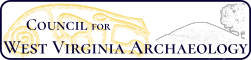 Council for West Virginia Archaeology